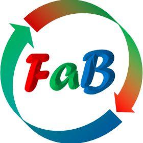 FaB Suffrage Inc.