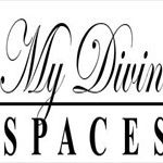 My Divine Spaces, LLC