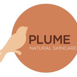 plumeskincare.be