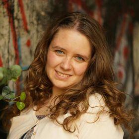 Joyce Van de Kasteele