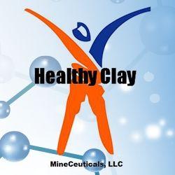 Healthy Clay