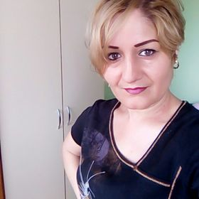 Lucia Georgi