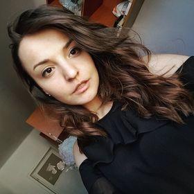 Sonia Rusu