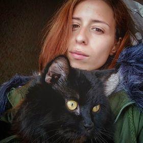 Марина Манукян