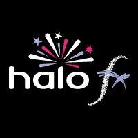 Halo FX