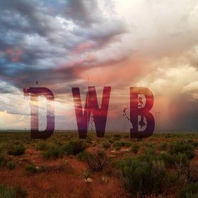 Desert Wind Boutique