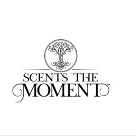Scents The Moment