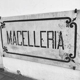 Macelleria Mestre