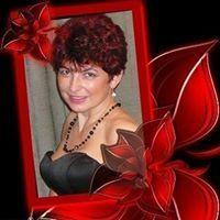 Lőrinczi Katalin