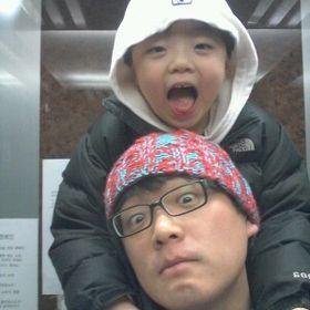 Juhwan jung