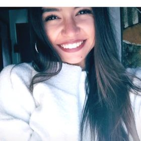 Maria Cute