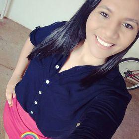 Graciele Silva