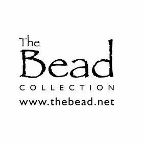 The Bead