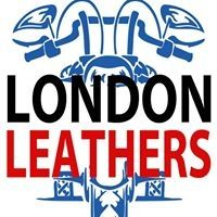 London Leathers