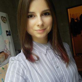 Daniela Apostu