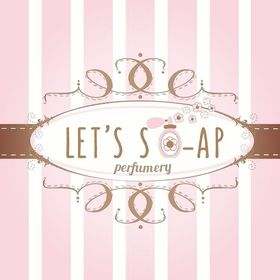 LET'S SO-AP
