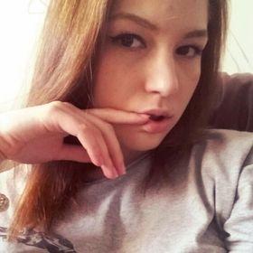 Анастасия Генерозова