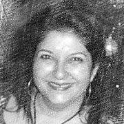 Paula Saridakis