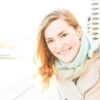 Louise Kampen