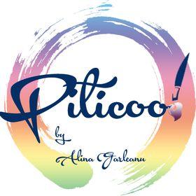 Piticool