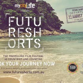 Future Shorts Film Festival