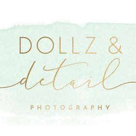 Dollz & Detail Photography