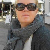 Ann-Charlotte Kollegård