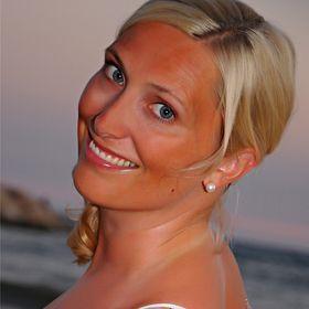 Cathrine Sandvik
