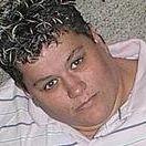 Pamela Bryant