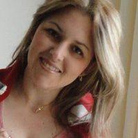 Joana Teodoro