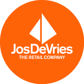 JosDeVries The Retail Company