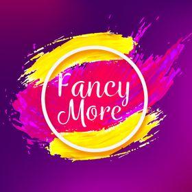 Fancyandmoree