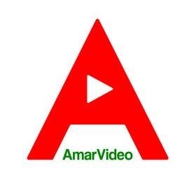 AmarVideo