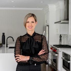Rosa Moreno Kitchens