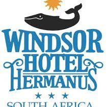 Windsor Hotel Hermanus