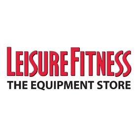 Leisure Fitness