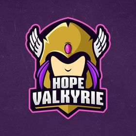Hope Valkyrie