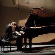 Fidel Herrera Beltrán Pianista