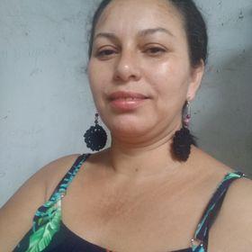 Marisa Lara