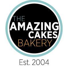 The Amazing Cakes Bakery