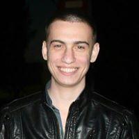 Artem Vlasov