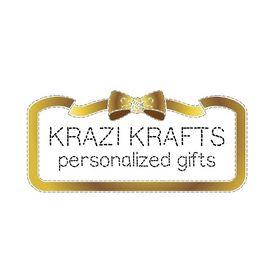 Krazi Krafts