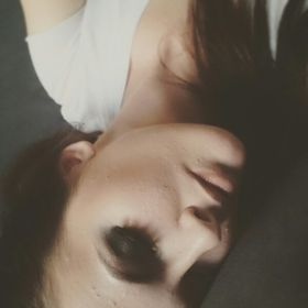 Cristina Bularda