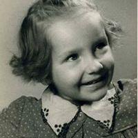 Jindřiška Bajborová