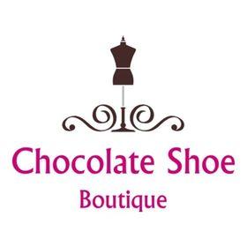 Chocolate Shoe Boutique
