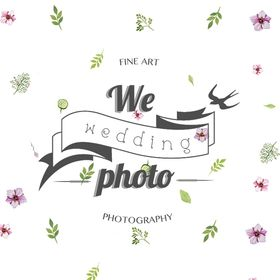 Weweddingphoto Fotografi