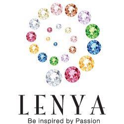 LenYa Jewelry