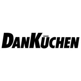 Kuchynské štúdio DanKuchen Košice