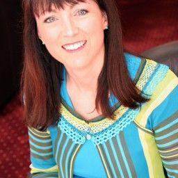 Kerrie Ellis