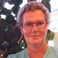 Eva Marbäcken
